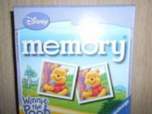 28.03.2018 G ra Memory Disney 3+