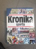 05.12.2018 K ronika sportu