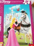 10.04.19 P uzzle 160 Princessa