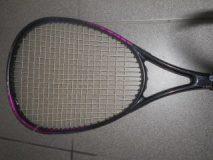 Rakieta do tenisa