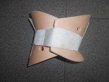 Kołnierz ortopedyczny
