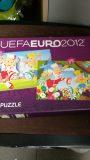 24.10.2018 P uzzle 2w1 Euro 2012
