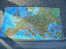 21.11.2018 M apa – Europa dla dzieci