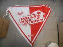 Flaga kibica – 470 szt.