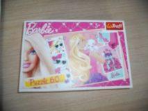 30.01.2019 P uzzle Barbie
