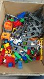05.12.2018 K locki Lego Duplo
