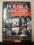 Polska 1989-2009