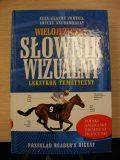Słownik Wizualny