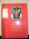30.01.2019 P oczet Królów i Książąt Polskich