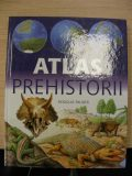 Atlas Prehistorii