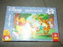 Puzzle 60