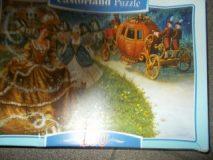 Puzzle 260