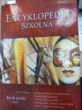 13.03.2019 E ncyklopedia szkolna