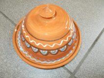 24.04.2019 M aselniczka ceramiczna
