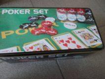 Gra Poker
