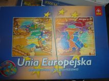 18.09.2019 U nia Europejska – Gra