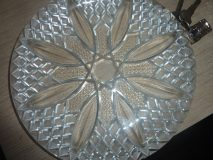 16.10.19 P ółmisek – kryształ