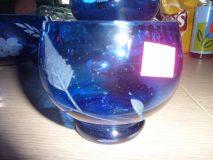 Puchar – kobalt