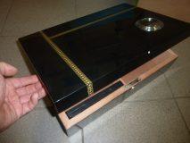 Pudełko na cygara