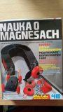 Nauka o magnesach