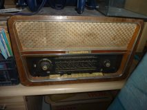 09.02.2021 Radio lampowe