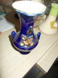 Mały wazon ozdobny