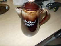 20.04.21 P ojemnik na kawe