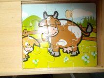 11.03.21Puzzle drewniane